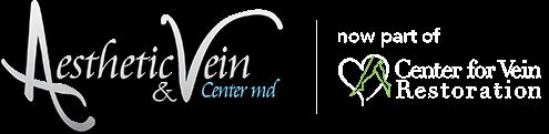 Aesthetic & Vein Center MD